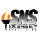 Scott Newton Smith Ministries